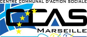 Portail du CCAS - Marseille