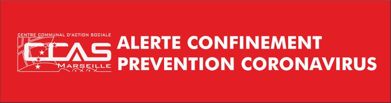 alerte_coronavirus02.jpg