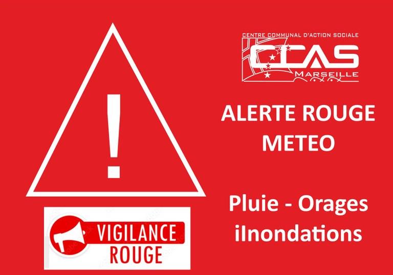 alerte_meteo_rouge.jpg