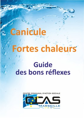 couverture_guide_2021.jpg
