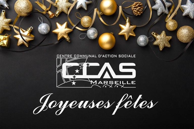 joyeuses_fetes_freepik-com-free-photo-golden-silver-christmas-deco-on-black_3239044-by Valeria_aksakova.jpg