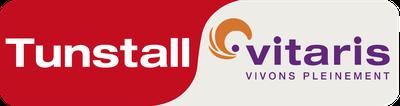 Logo Tunstall Vitaris.png