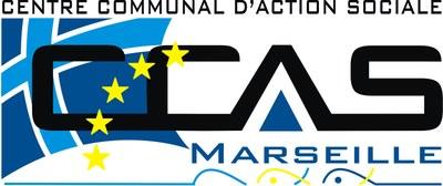 logo_couleurs_rvb.jpg