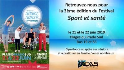 sport_et_sante.jpg