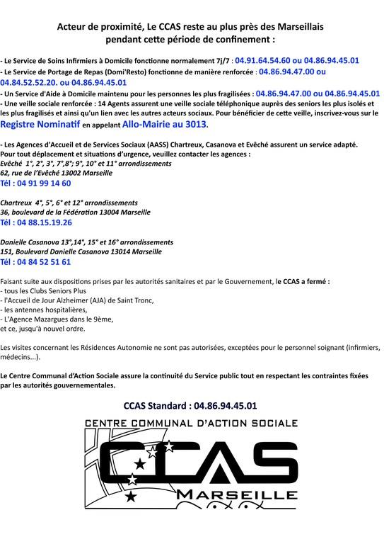 texte__infos_ccas_coronavirus2.jpg
