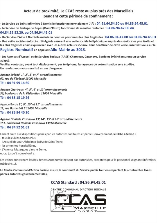texte__infos_ccas_coronavirus6.jpg
