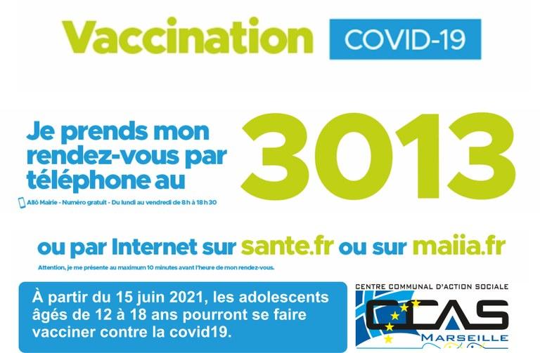 Vaccination pour IDUC juin 21.jpg
