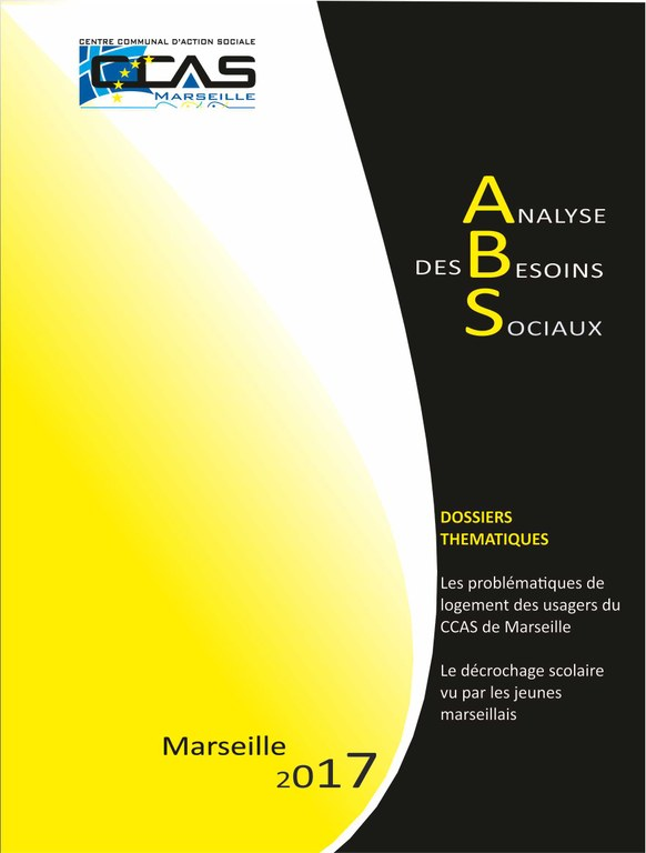 abs_couverture.jpg