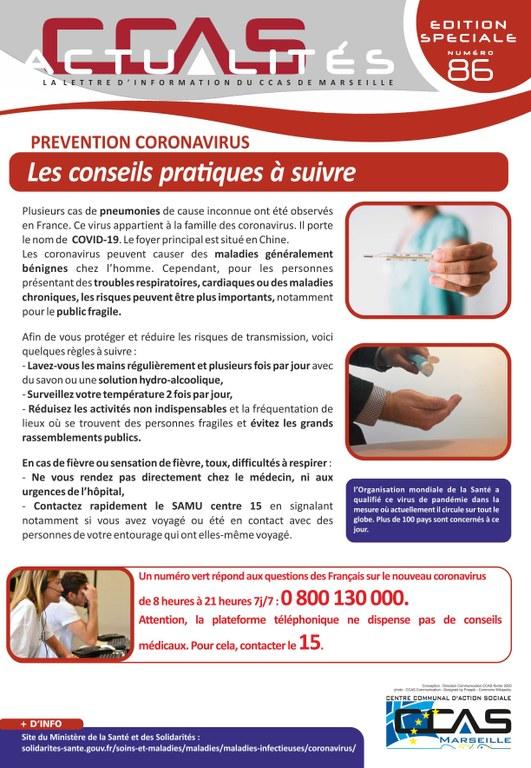 B86_prevention_coronavirus.jpg