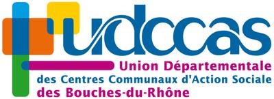 UDCCAS13.jpg