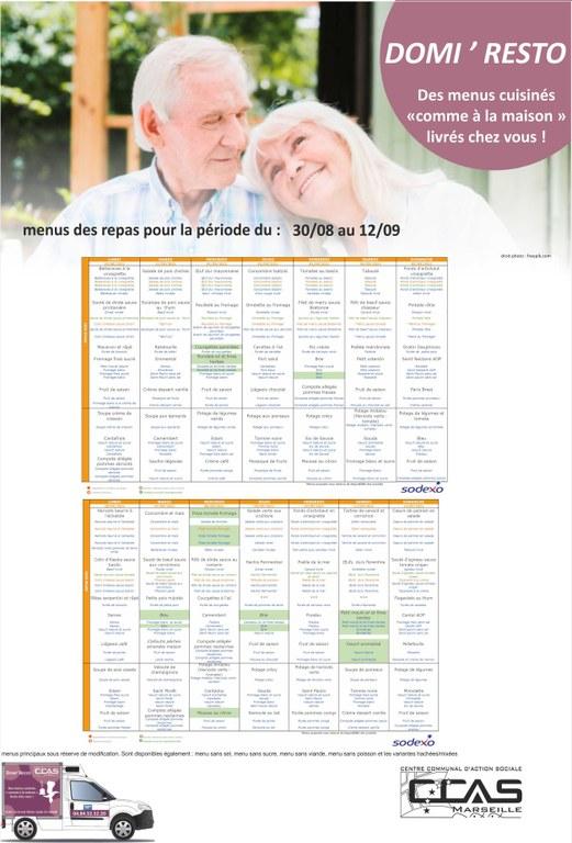 menus 15jours.jpg