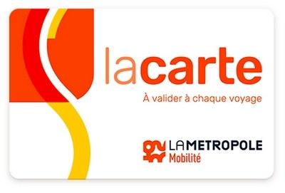 metropole-mobilite_vignette-2-ville de Marseille.jpg